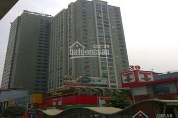 Văn phòng Intracom Cầu Diễn, Nam Từ Liêm, cho thuê DT 100 - 700m2, giá rẻ. LH Ms. Trang: 0961265892