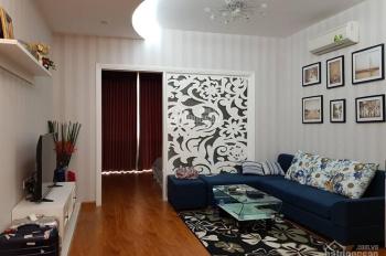 Chính chủ cho thuê căn hộ tại Royal City, 55m2, 1 ngủ, đủ đồ, 15 triệu/tháng. 0961982698