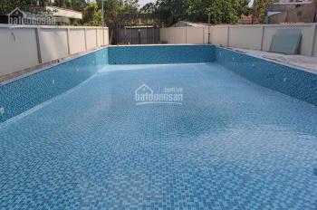Chính chủ cho thuê căn hộ SGH, có nội thất tiện ích đầy đủ, có siêu thị Coop, hồ bơi LH 0916651239