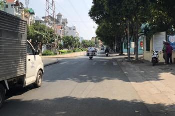 Bán nhà mặt tiền đường Nguyễn Thế Truyện (5mx15m), đúc 3,5 tấm, giá: 13.5 tỷ, Tân Sơn Nhì, Tân Phú
