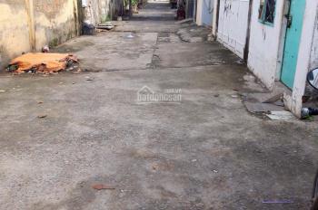 Bán nhà HXH Dương Quảng Hàm, Phường 5, Gò Vấp, DT: 4(5)x10m, cấp 4, giá: 3,2 tỷ. LH: 0901916546
