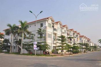 Bán căn góc tầng 1 - 63m2 chung cư Hoàng Huy, lô mới. LH: 0364.826.090