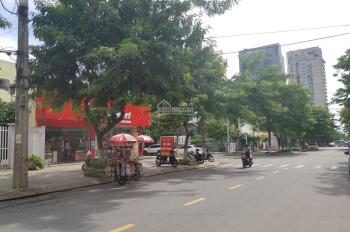 Bán 3 lô liền kề đường Loseby (10,5m), cách biển Phạm Văn Đồng 300m, Sơn Trà, Đà Nẵng