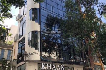 Hot chính chủ bán nhà 80 Mạc Đĩnh Chi, P. Đa Kao, Q1, giá: 46 tỷ, LH: 0967666667 A Sơn