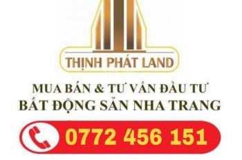 Cần bán nhà hẻm 4m đường Phước Long giá rẻ nhất khu vực phước Long,giá 2,6 tỷ.LH 0772.456.151
