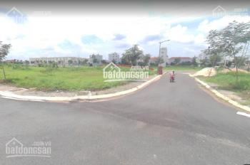 Bán đất thổ cư gần UBND phường Tân Hưng Thuận q12