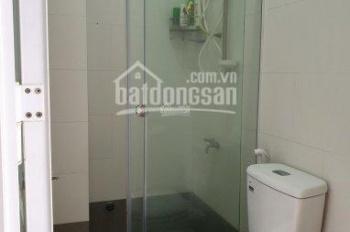 Cho thuê nhà Vạn Kiếp: 3,5x14m, 2 lầu 2PN, 3WC, giá 18tr/th
