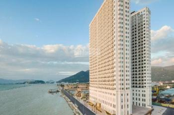 Từ 1,2 tỷ sở hữu tầm nhìn đắt giá nhất Đà Nẵng - Tin được không? LH: 0931.914.788 Thu Hoài