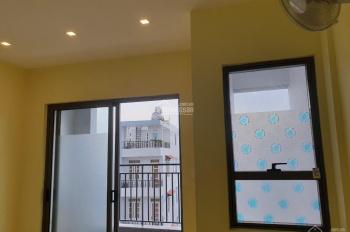 Cho thuê officetel diện tích lớn 50m2 Wilton Tower 18tr/th, LH 0911153956