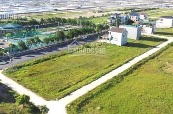 Mở bán 300 lô đất nền dự án KĐT Long Thành, Thị xã Hoàng Mai, Nghệ An