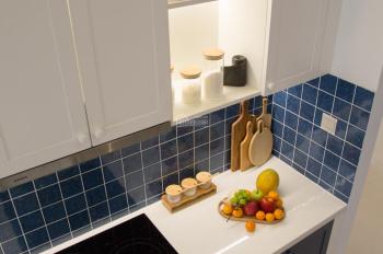 Chuyên cho thuê căn hộ Hà Đô Centrosa Q10: 1PN + 16tr/th HTCC, 2PN 19tr/th HTCC, 0942 178 797