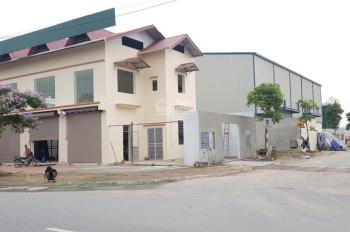 Chính chủ bán 437m2 làng nghề Kiêu Kỵ, 16,2tr/m2, LH Mr Trung 0945968369