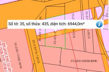 Cần tiền bán gấp, đất nền Nhơn Trạch, giá rẻ, mặt tiền đường Nguyễn Hữu Cảnh, LH ngay: 0902 843 600