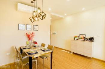 Chính chủ bán căn hộ Athena Xuân Phương 69m2, căn rất đẹp