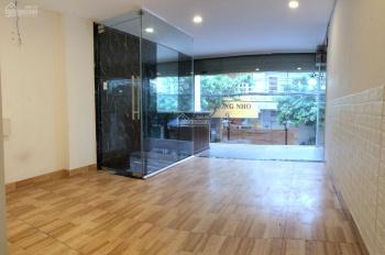 Cho thuê mặt bằng chỉ 6 triệu, mở shop, salon, nail mặt tiền đường quận Tân Bình
