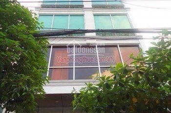Bán nhà MT cực vip Nguyễn Trung Trực, Quận Bình Thạnh giá 69,5 tỷ 9,2x25m hầm 10 tầng