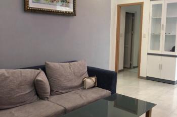 Cho thuê căn hộ 2 phòng ngủ Mường Thanh Viễn Triều tòa OC2A. Full nội thất