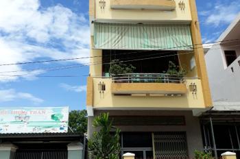 Chính chủ cần bán gấp nhà mặt tiền đường Võ Thị Sáu, giá chỉ 4.5 tỷ, 0907220678.