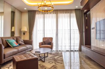 Chính chủ bán CẮT LỖ và cho thuê căn hộ tầng 16, tòa tháp B, 3PN, hướng Đông Nam, giá tốt.
