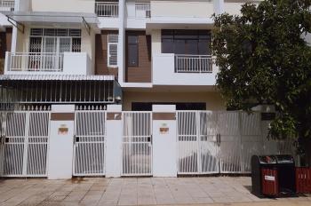 Bán nhà Vsip 2,5 mê khu đô thị Vsip TP Quảng Ngãi