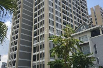 Căn hộ 1PN Jamona Heights còn lại duy nhất, 52m2, giá yêu thương 1.85 tỷ. Call now 0931 929 186