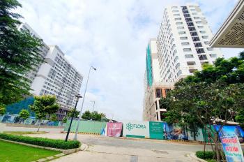 Chuyển nhượng căn hộ Flora Novia 56 - 60 - 75 - 80m2 giá tốt. Nhận ký gửi LH 0906646139 mr. Tường