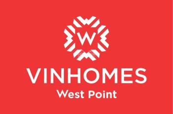 Từ 478tr - 09 CH Vinhomes West Point từ 1 - 4 phòng ngủ đẹp & giá tốt nhất trực tiếp từ Vingroup