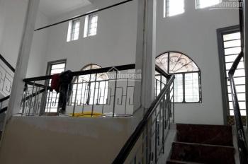 Bán nhà mặt phố Triệu Việt Vương, kinh doanh, Hai Bà Trưng. DT: 110m2x4T, MT 8m, giá: 63 tỷ