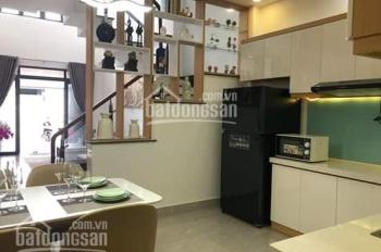 Bán nhà mặt phố tại Đường Hà Huy Giáp - Quận 12 - Hồ Chí Minh, liên hệ: 093 453 8602 Kim Dung