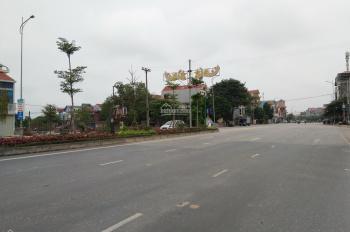 Bán nhà mặt đường tại Từ Sơn, Bắc Ninh giá tốt