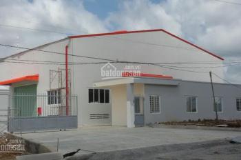 Cho thuê kho xưởng 3000m2 và 5000m2 trong KCN Tân Tạo, quận Bình Tân. LH: 0979506968