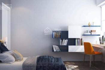 Cho thuê căn hộ Saigon Pearl, giá cho thuê 2PN (15tr), 3PN (25tr)/th, full nội thất, LH: 0937382323