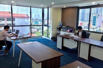 Văn phòng cho thuê Quận 2, Trần Não, Lương Định Của, DT 22m2 - 60m2 - 120m2, giá rẻ