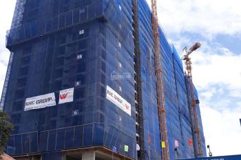Chính chủ cần bán căn hộ Roxana Plaza, 2PN, 56.4m2, view Đông Nam, giá chỉ 1,25 tỷ