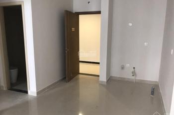 Bán gấp căn hộ 2 phòng ngủ RichStar, đường Hòa Bình - giá 2.5 tỷ, diện tích 53m2, LH 0973016838