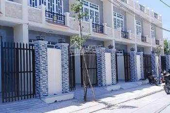 Bán nhà tại đường Trần Văn Mười, huyện Hóc Môn, thành phố Hồ Chí Minh