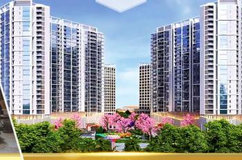 Bán căn hộ dự án chung cư cao cấp đường Võ Nguyên Giáp The Minato Residence. Liên hệ: 0852.855.668