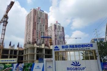 Bán căn hộ góc, 104m2, 3PN, tầng trung, mặt đường Tố Hữu, giá chỉ 2.3 tỷ. LH 0762.272.720