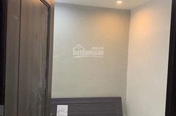Bán nhà 2 tầng kiệt Hoàng Văn Thụ nằm sau lưng nhà MT giá 2.25 tỷ. LH: 0901949689