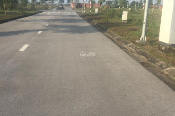 72m2 trục chợ Chi Đông - Lệ Chi - Gia Lâm - giá 16tr/m2 - vuông vức đường ô tô - 08.86.86.86.56