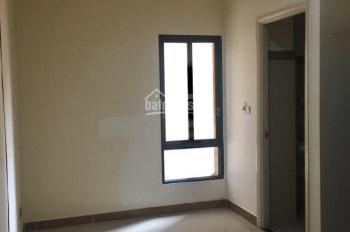 Chuẩn bị định cư cần bán gấp căn hộ A4 - 05 - 01 giá chính chủ 2 tỷ5. Liên hệ 0938182766