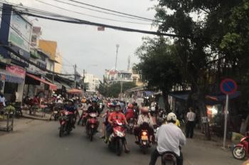 """Bán gấp nhà 1 trệt 2 lầu, mặt tiền Lã Xuân Oai, """"9x30m"""" sát chợ Tăng Nhơn Phú A, Q9"""