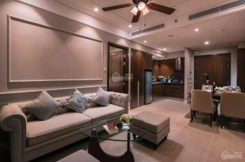 Bán căn hộ chung cư cao cấp bậc nhất Đà Nẵng - Alphanam Luxury