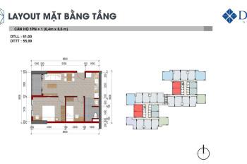 Mở bán Đ2 tháp Ruby Charm City Bình Dương, với 390tr có ngay căn hộ sở hữu Vincom trong lòng dự án