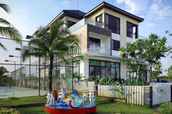 Bán đất tự xây ở Jamona Home Resort nền đẹp, giá tốt nhất khu vực Thủ Đức. Liên hệ 0941.76.60.60