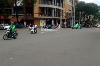 Bán nhà cấp 4 mặt tiền Lã Xuân Oai, phường Tăng Nhơn Phú A, Q9, 6.58x20m, nở hậu 7.1m, 13.5 tỷ TL