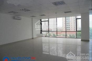 Hot! Tòa Hapulico cho thuê văn phòng 280m2 (sàn đẹp, vuông chỉ 250 nghìn/m2/th) 0989942772