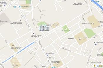 Thời điểm vàng sở hữu căn hộ cuối cùng dự án 259 Yên Hòa, Cầu Giấy. LH: 0973.286.173