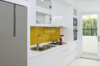 Bán căn hộ 3PN Cityland Park Hills, Gò Vấp view mặt tiền Phan Văn Trị, 3,7 tỷ, 0906.397.115