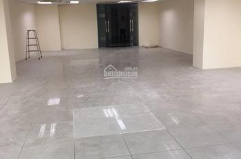 Cho thuê văn phòng đường 112 Bạch Đằng, Tân Bình, 110m2, 22 tr/th làm việc 24/24.